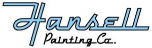 Hansell Logo