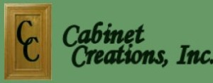 cabinetcreations011001