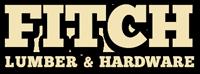 fld-logo